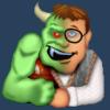 RiD beta botas - last post by Infutex